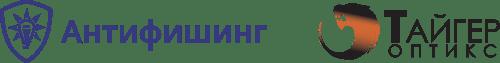 aph-tiger-logo