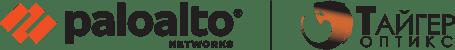 panw-tiger-logos