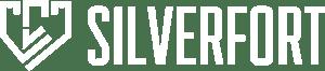 Двухфакторная аутентификация Silverfort